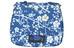 New Looxs Joli Double Doppelpacktasche Hanna blau